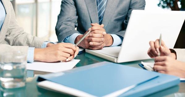 Hướng dẫn thủ tục thanh toán hồ sơ vay vốn sinh viên